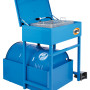 IBS Parts Cleaning Device Type L