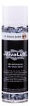 IBS Chain-Spray VivaLub